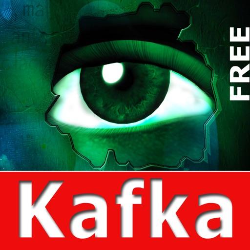 Franz Kafka - Seine Geschichten mit Horror, Rätseln & Absurdem