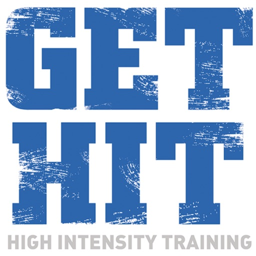 GET HIT at Cutting Edge Fitness
