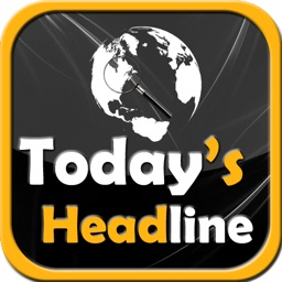 Today's Headline