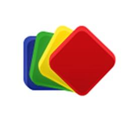 Tap Colors!