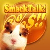 SmackTalk! iPhone / iPad