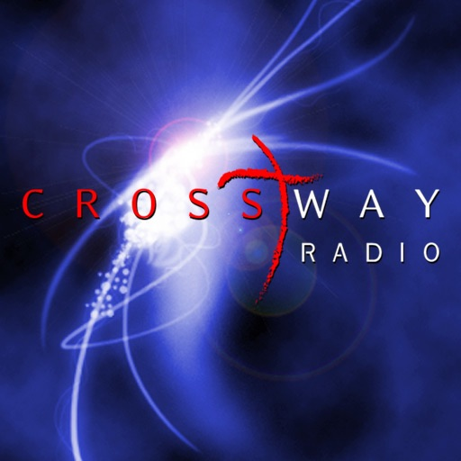 Crossway Radio