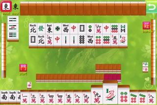Igame 16 Mahjong review screenshots