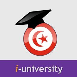 i-University
