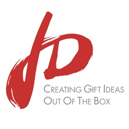 JD Technology – Corporate Gifts Specialist