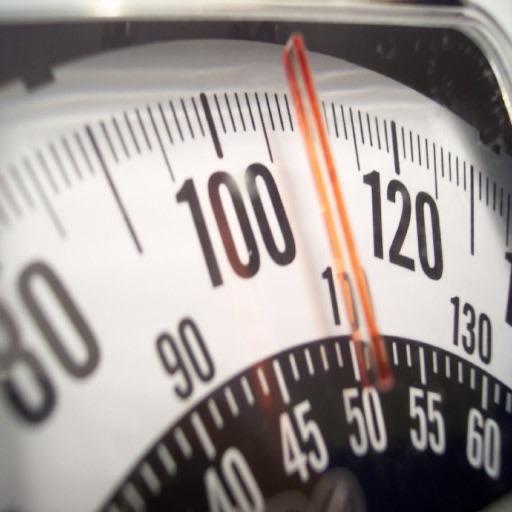 Track My Weight