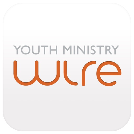 Youth Ministry Wire