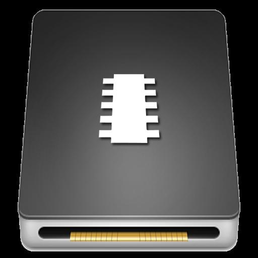 Ultra Ram Disk