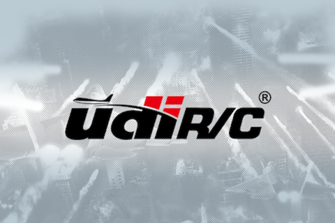 udirc screenshot 1