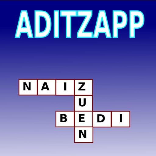 Aditzapp