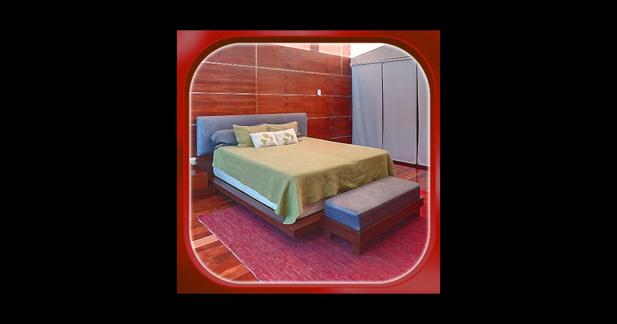 bedroom design app app shopper modern bedrooms design