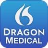 Dragon Medical Search Reviews