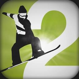 MyTP Snowboarding 2