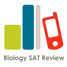 Biology SAT Review