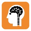 Neurology and RITE questions Lite Reviews