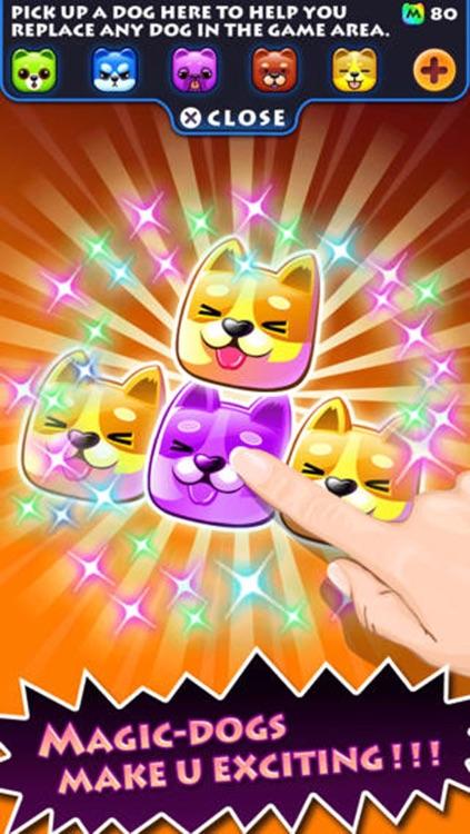 bubble cat screenshot-3