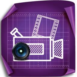 Secret Video Recording ®