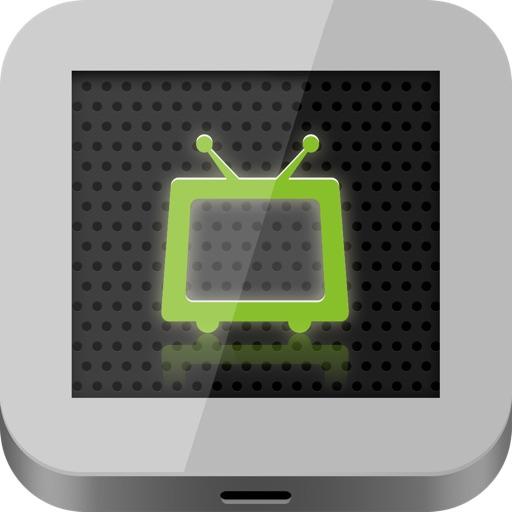 OStream - Watching live TV and listen to live radio around the world