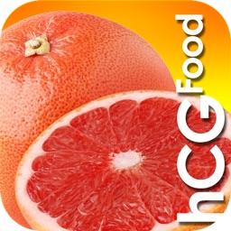 hCG Food