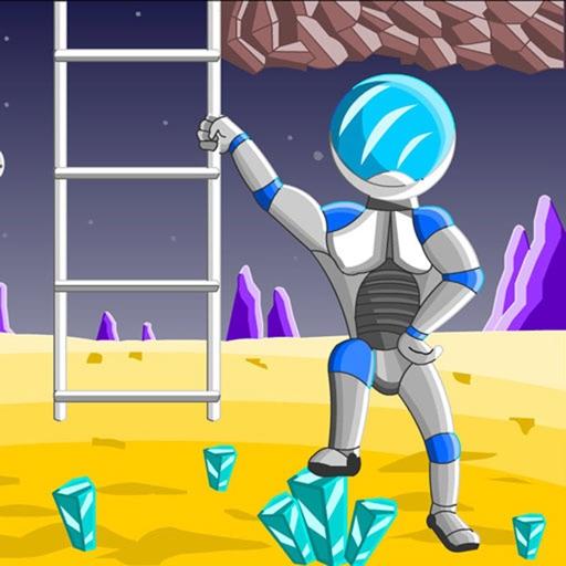Space_Runner