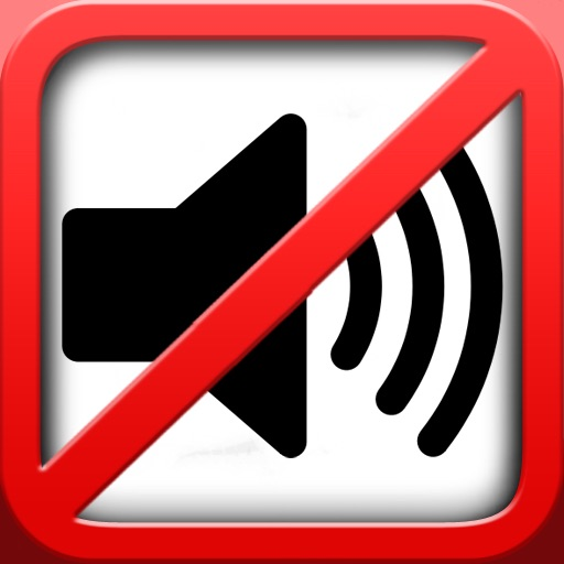 Annoying Sounds for iPad