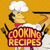 5000+ Cooking Recipes