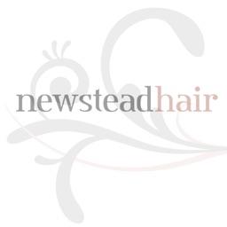Newstead Hair