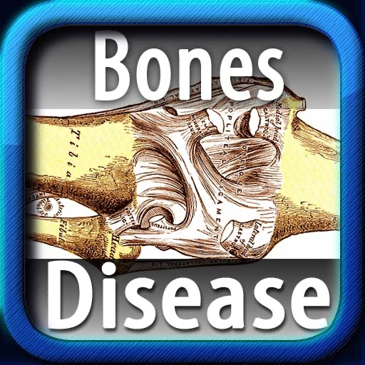 Bones Disease SE