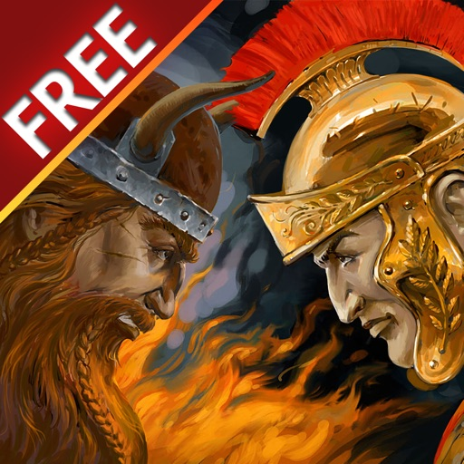 Roads of Rome 3 HD Free