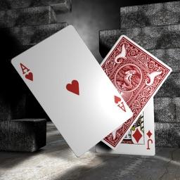 Urban Card Trick