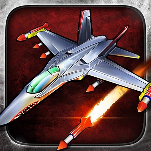 Jet Raiders Review