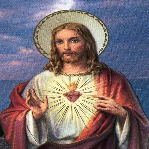 JesusChrist - The Creator
