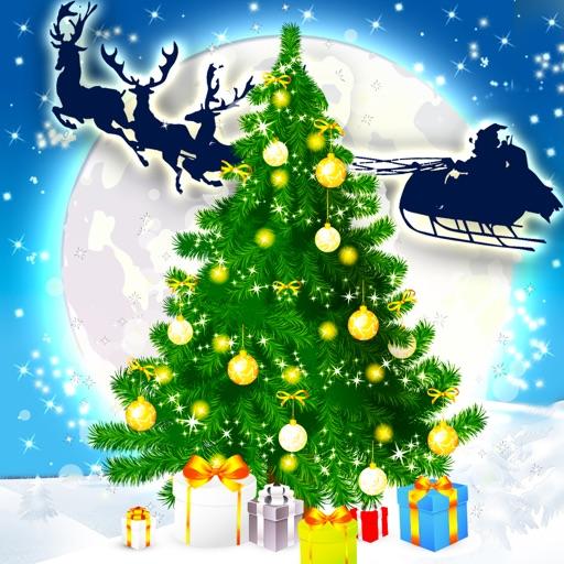 Weihnachts-Märchen - Geschichten & Märchen für besinnliche Weihnachten