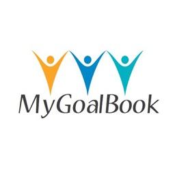 MyGoalBook for iPad