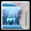 Templates-for-PowerPoint - Enolsoft Co., Ltd.