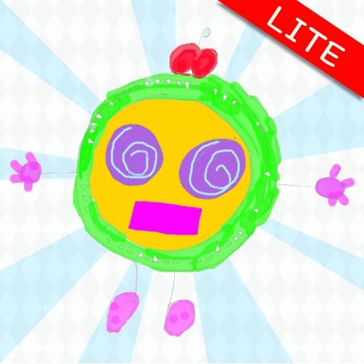 PRE K MATH Lite icon