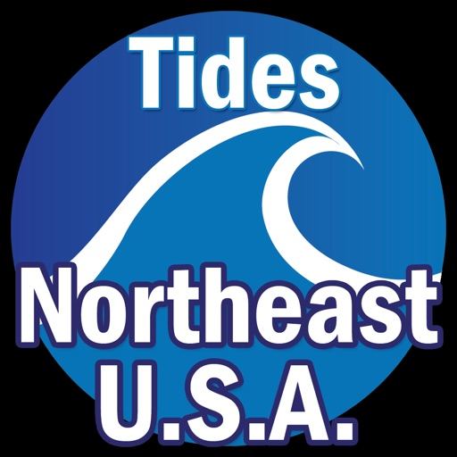Northeast U.S.A. Tide Tables