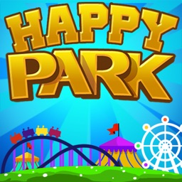 Happy Park HD