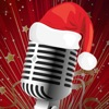 Karaoke Christmas - Sing Along With Your Favorite Christmas Tunes