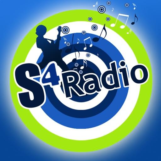 S4Radio