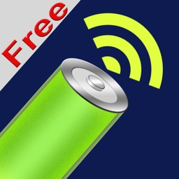 Battery Voice Free