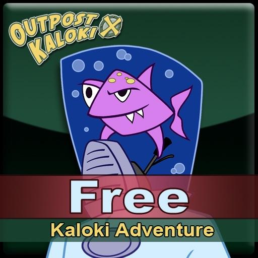 Kaloki Free
