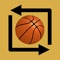 Basketball Coaching Practice Drills