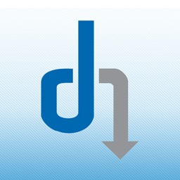 DowneLink - Gay & Lesbian Social Network