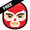Avatar Free (Super Cute Contact Face Creator)