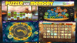 تحميل 101-in-1 Games 2: Evolution للكمبيوتر