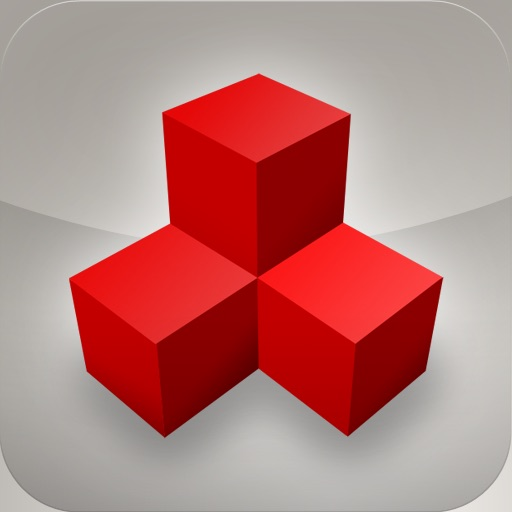 Cube Construct