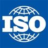 ISO Focus+