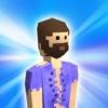 Skins Creator Pro for Survivalcraft Game