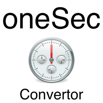 oneSec